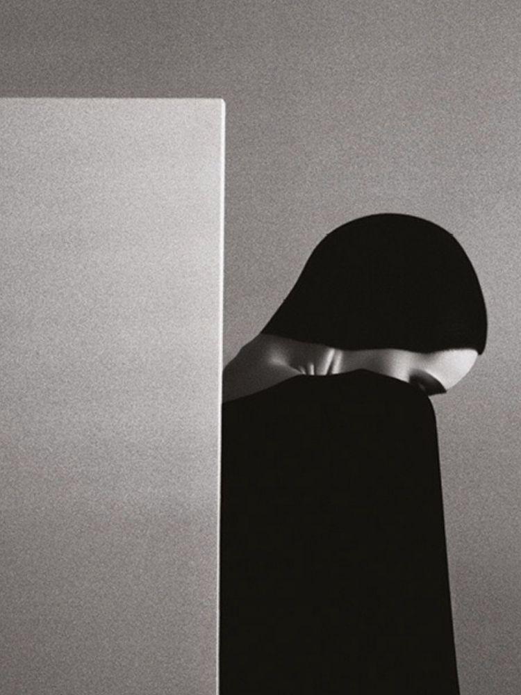 Rejection leads clarity... Arti - roddiemac | ello