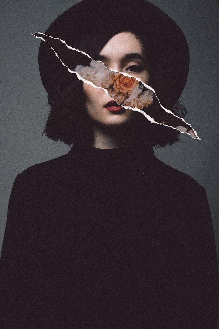 Collage III - sammescobar | ello