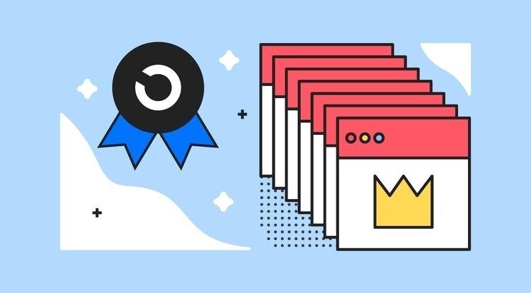 Certify creative work blockchai - creary | ello