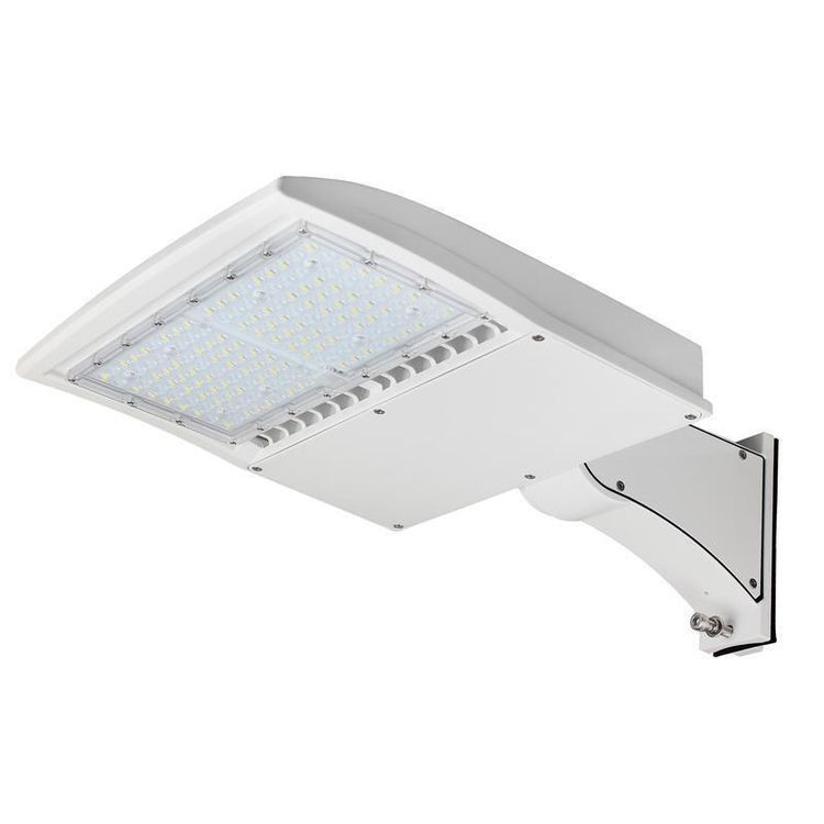 Shop Wide Range LED Pole Lights - getbestledlights | ello