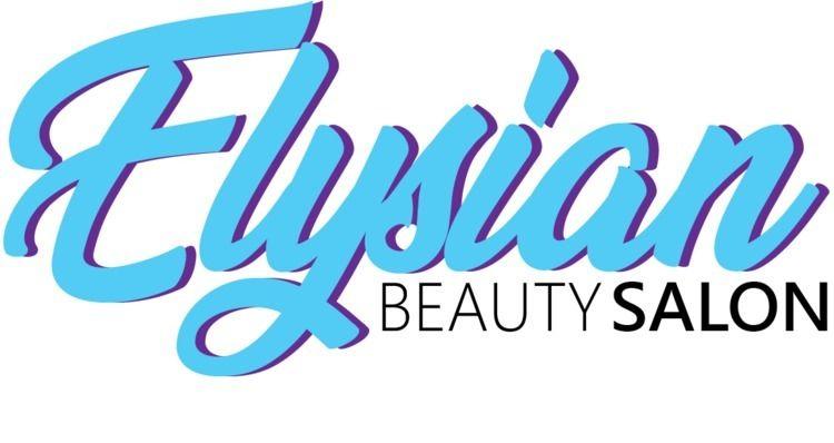 Beauty Salon Logo - kersten7 | ello