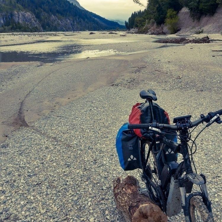 nixbike - cycling, customebike, adventurebike - nixdesigner   ello