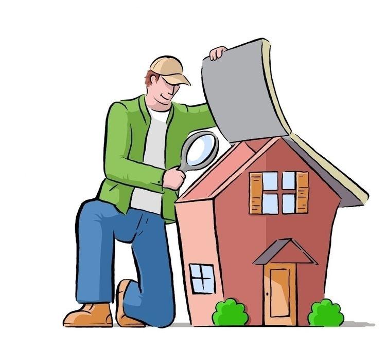 9 Big Risks Home Inspection buy - lynndonn   ello