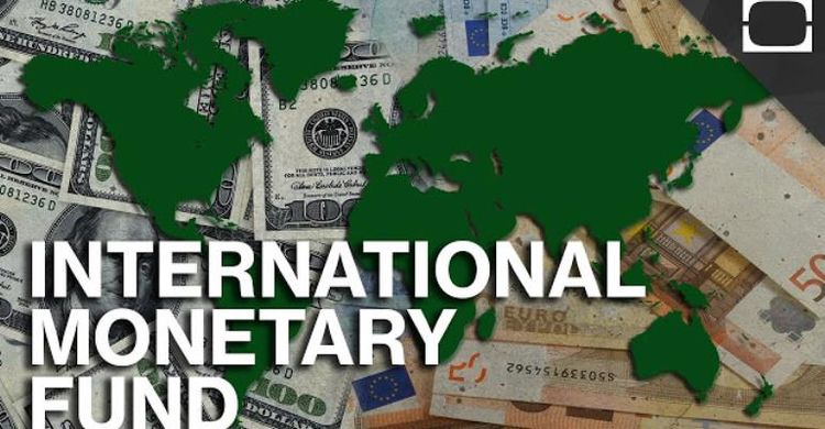 IMF World Bank Partly Responsib - joelsavage   ello
