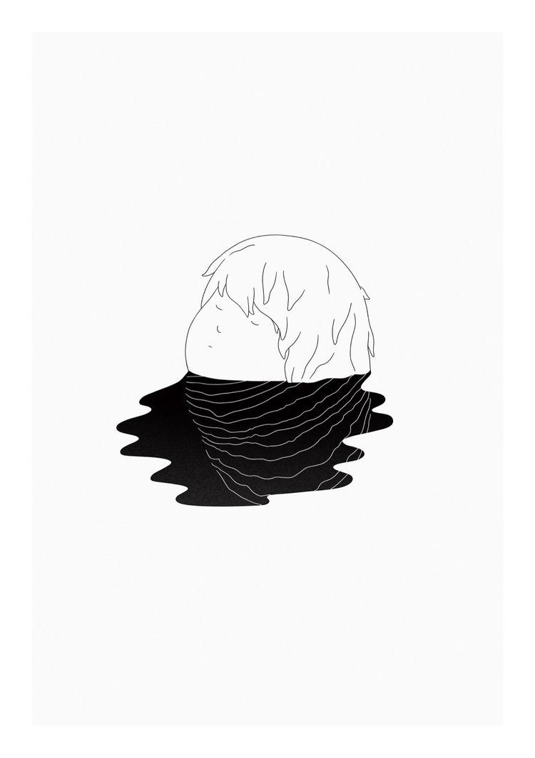 Enyo 6. Coming - moriprojects | ello