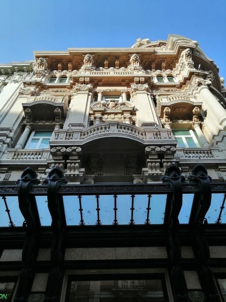 Architecture Puglia (Italy - spazioemanuele | ello