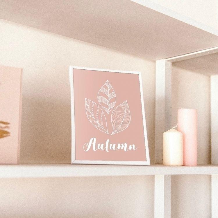 Autumn treating purchase printa - firum | ello
