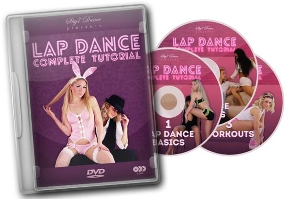 Sky7Dance regularly introduce f - couponsthedeals | ello