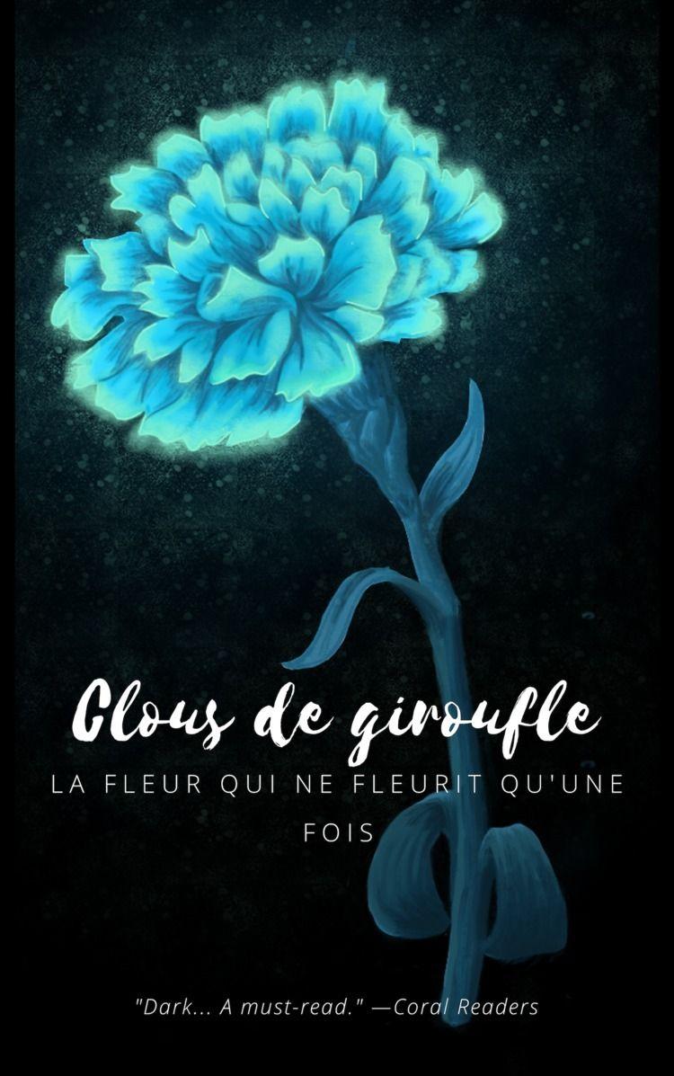 Book cover (title font  - boia__ | ello