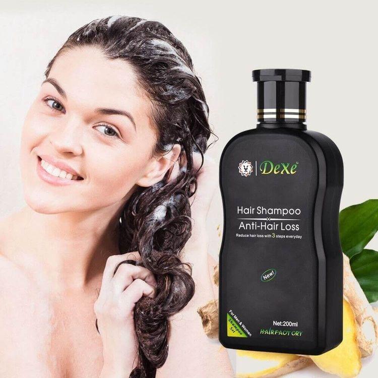 Hair Grow Oil Pakistan- 0300002 - etsaydaraz2 | ello