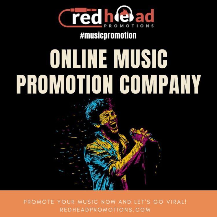 Promotion popular overnight cor - redheadpromotions | ello