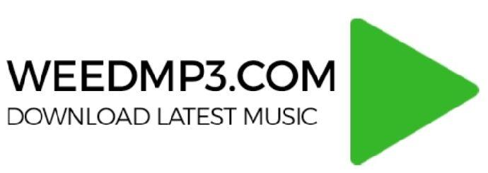 Web banner logo - weedmp3 | ello