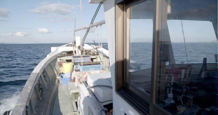 持続可能な海洋開発に投資 2008年の金融危機の後、世界的な経 - oukai1985   ello