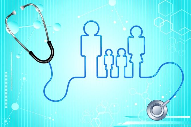Health Insurance DHFL general i - mobster966 | ello