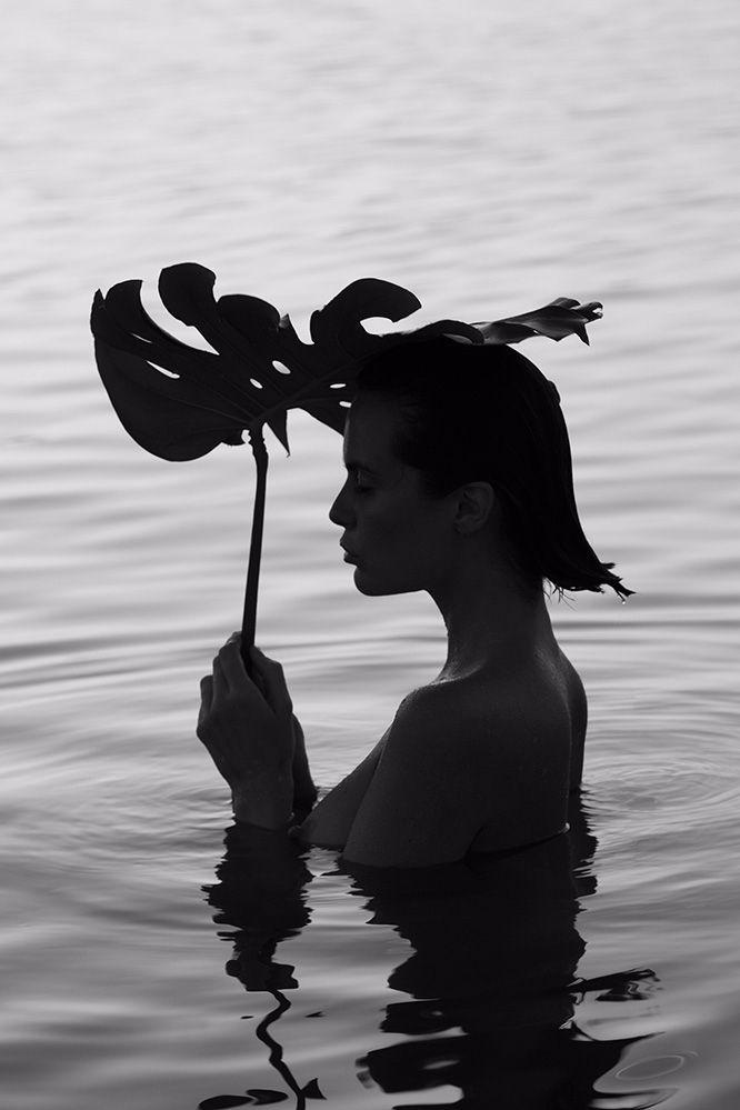 Naturae Sea, Sand Love) Marcell - marcellocassano | ello