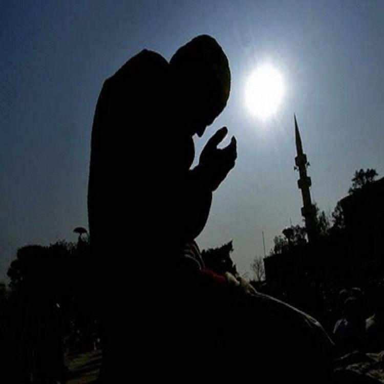 Muslim Tantra Vashikaran Soluti - blackmagicmaulana | ello
