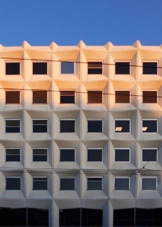 minimalism, minimalmood, minimalism_photo - sarah_adsst   ello