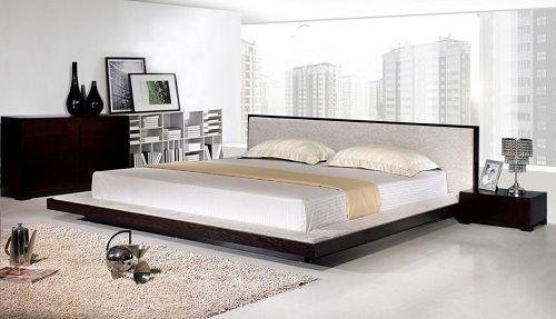 Choosing Platform Bed Online? b - platformbedexpert | ello