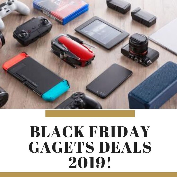 black friday Tv deals 2019 - homekitchenary | ello