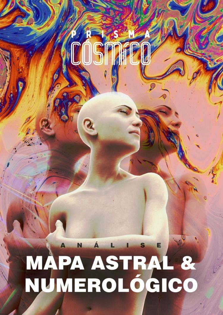 prisma cósmico - cover astral m - mrlnvncs | ello