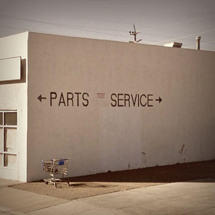 Street NW, Albuquerque, Mexico - dispel | ello