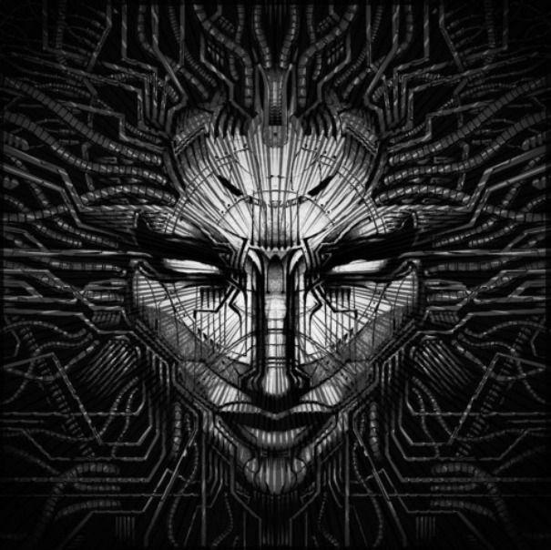 ADuBToR _RōsaVītās Soundcloud P - rosavitas | ello