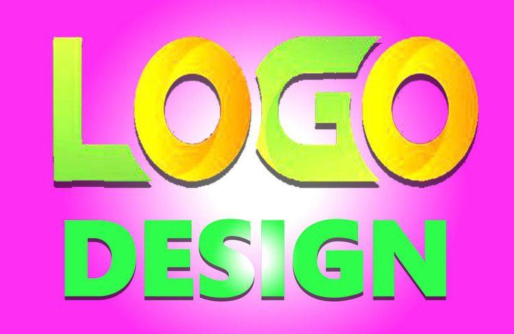 logo branding create identity i - ekeanurrahmanlikes-apples   ello