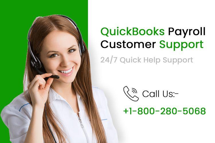 inventor QuickBooks Payroll Sup - williebarn85 | ello