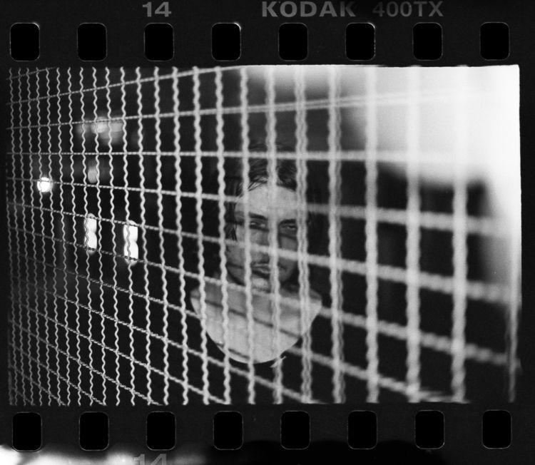 analoggang, 35mm, trix400, snapshoot - mvtheus | ello