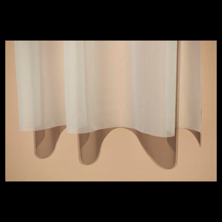 bedroom curtains. brush moved,  - matthewschiavello | ello