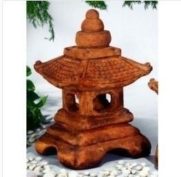 Buy Creative Stone Sculptures D - sculpturesdirect | ello