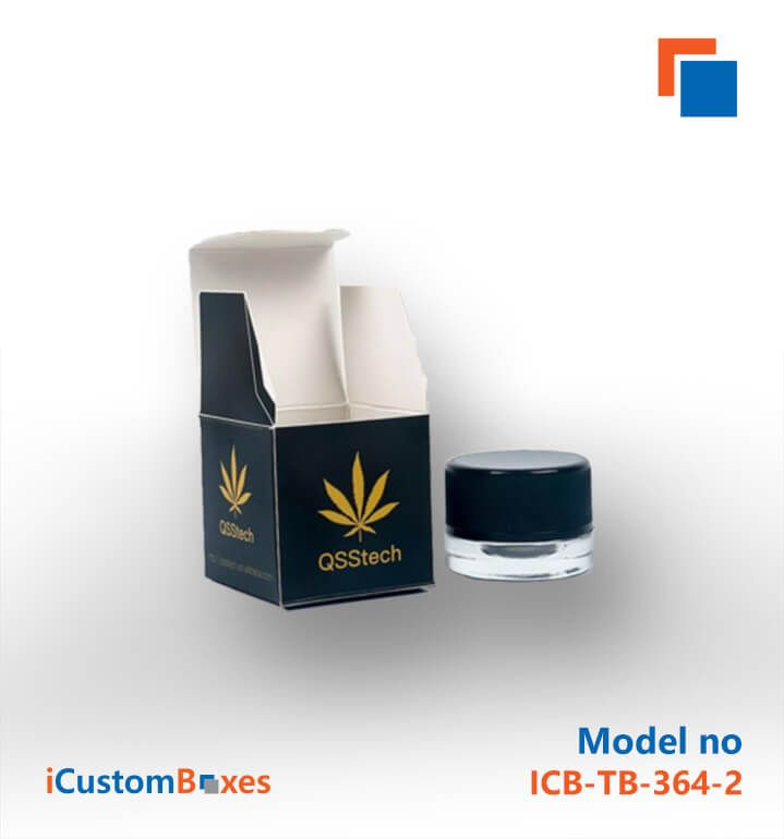 Cannabis Cream Boxes popular Pa - luxuryproducts | ello