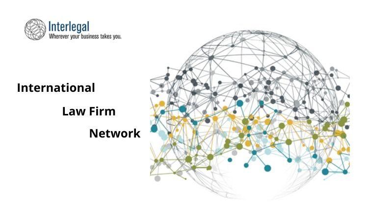 network opportunity businesses  - jonessmithyg | ello