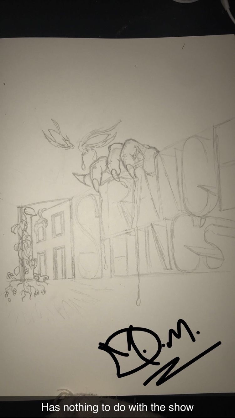 art, blackartmatters, illustration - crazyd223   ello