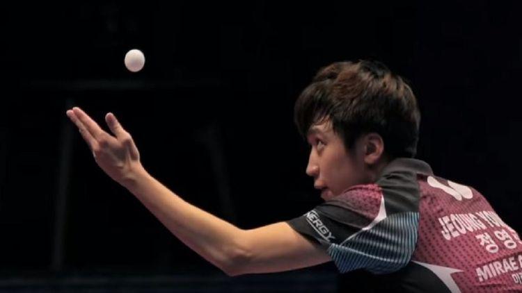 Ping Pong Balls searching coole - motivesports   ello
