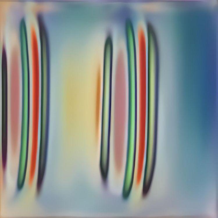 Freeform Progressive color fiel - playform | ello