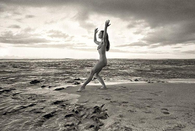 sunset dance John Wehrheim, 196 - hipsoulover | ello
