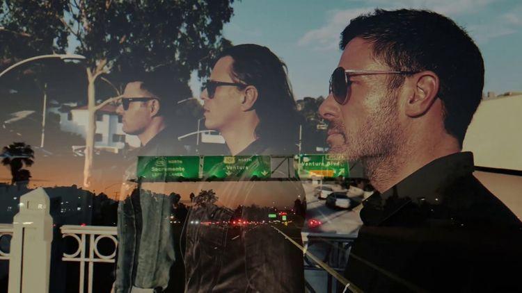 Check latest video WOLVES - noexitmusic | ello
