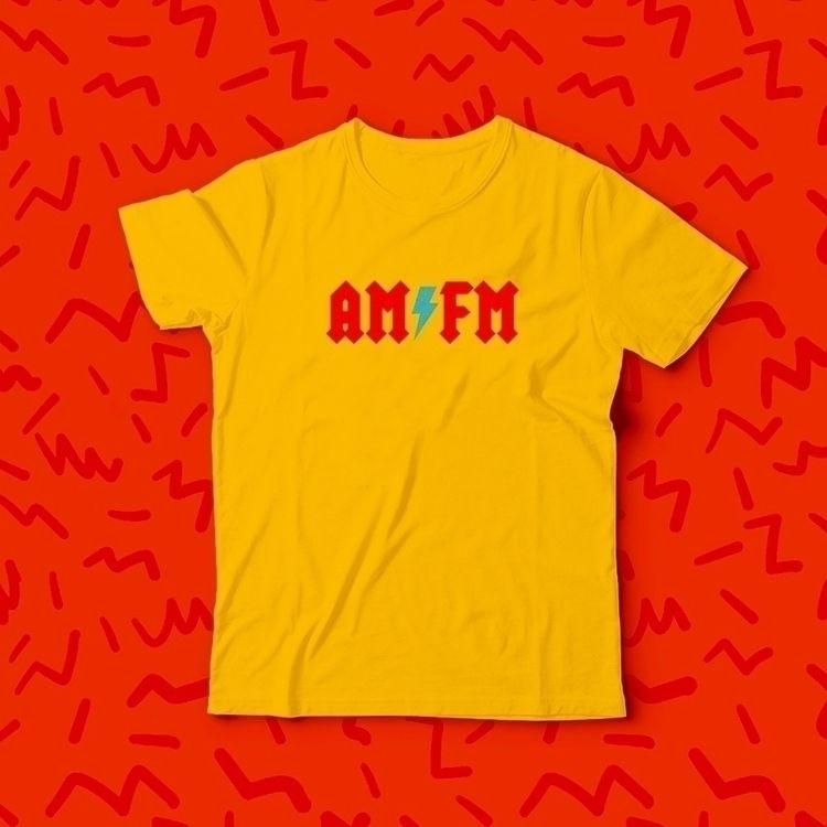 Hey Duggee shirt - heyduggee, tshirt - beechinternational | ello