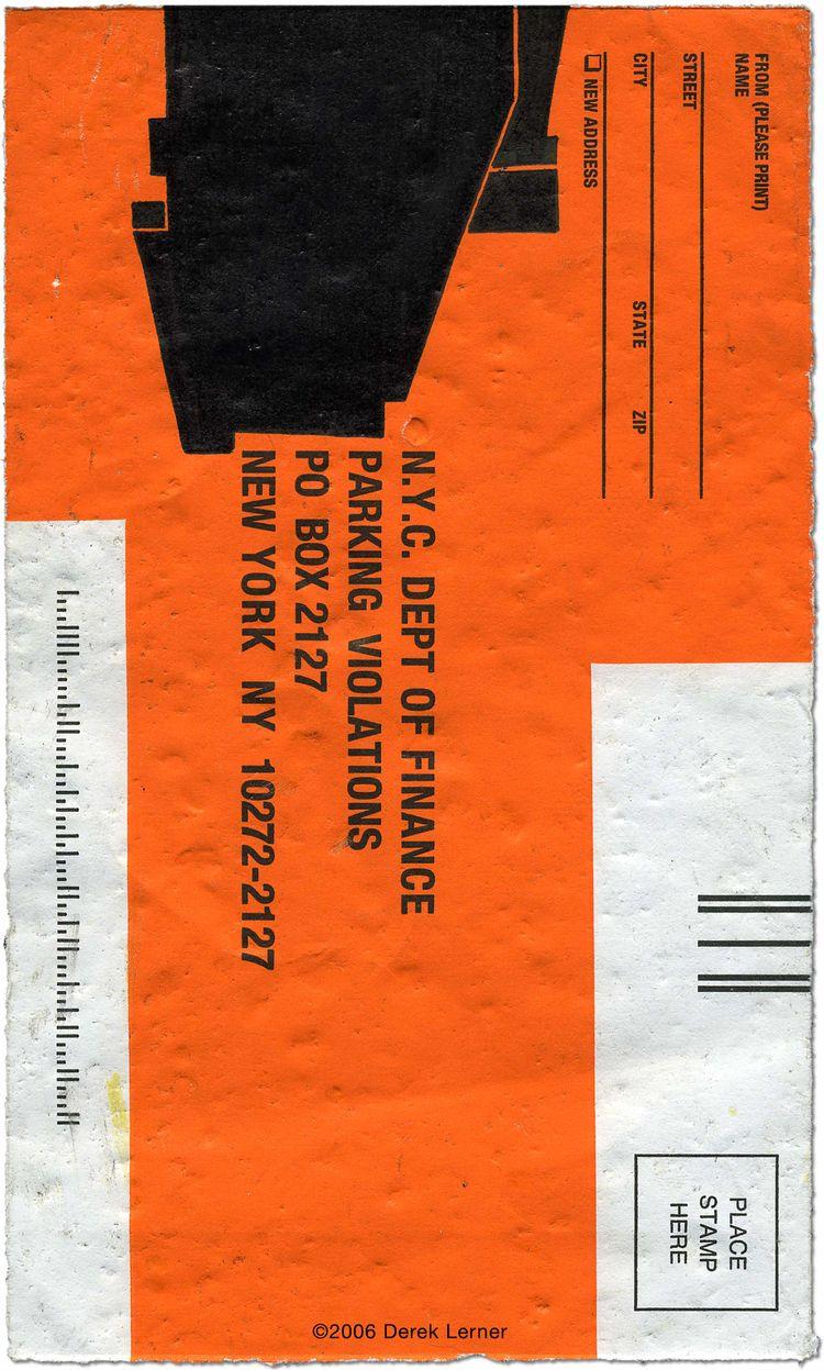 Document 31, 2006 Ink paper 7.5 - dereklerner | ello