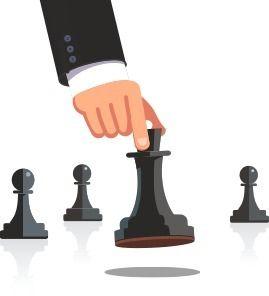 Ello World! post  - chesscoach | ello
