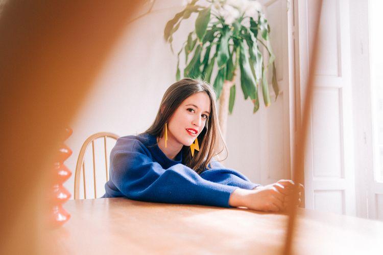 María - photography, portrait - mariajuarez | ello