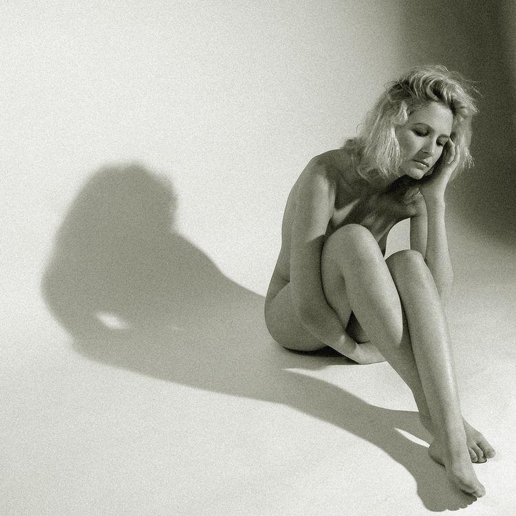nude, photography, nudephotography - leacmi | ello