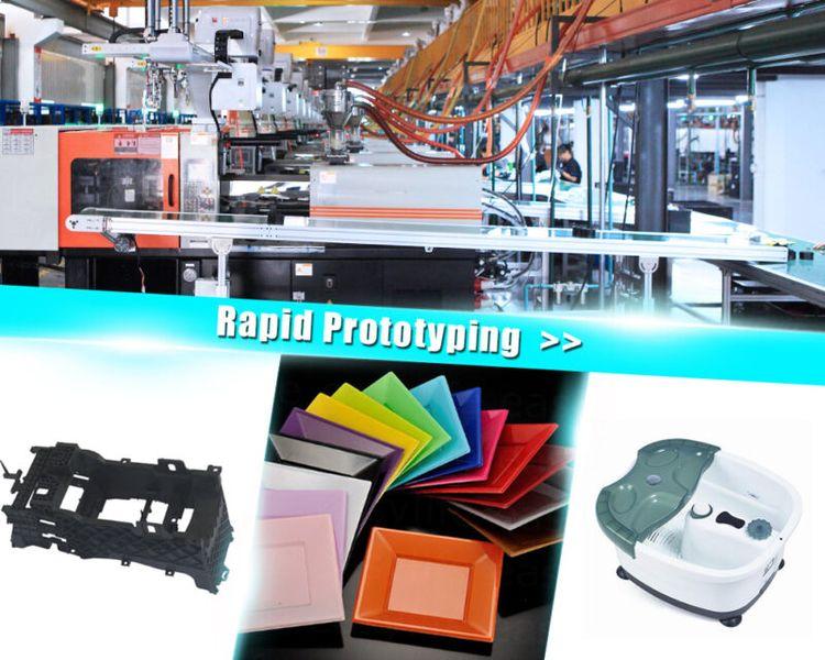 manufacturer company processes  - alvarad982stedk | ello