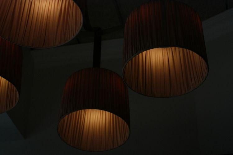 LIGHTS - elenapetunia | ello