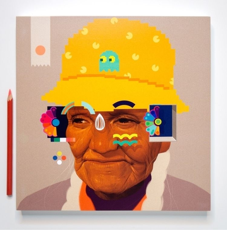 Buy Art: