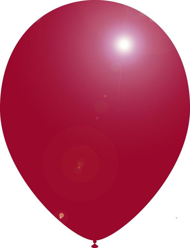 Globos de látex - globos | ello
