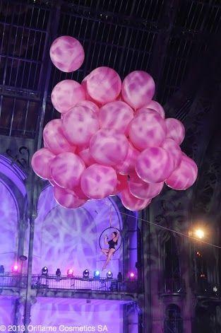 Globos Gigantes - globos | ello