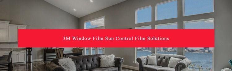 Install 3m Window Security Film - privacywindowfilm | ello