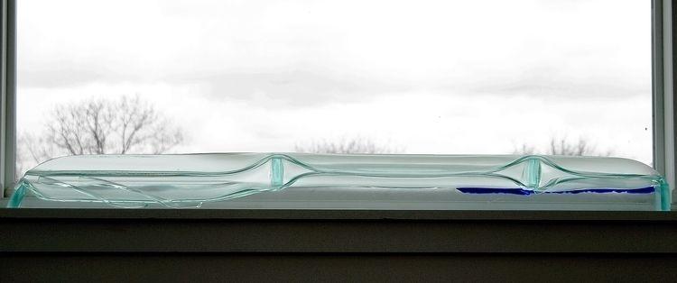Untitled series called Sea Peop - thoskite | ello